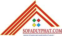 Sofa Duy Phát